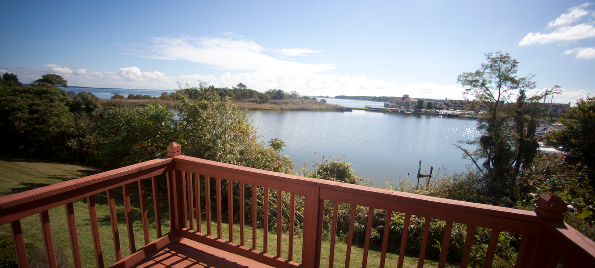 porch-lake